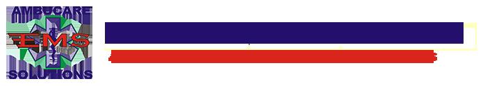 Ambucare EMS Solutions