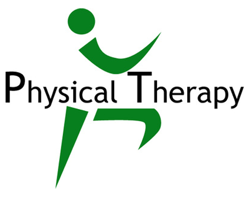 physical-therapy1